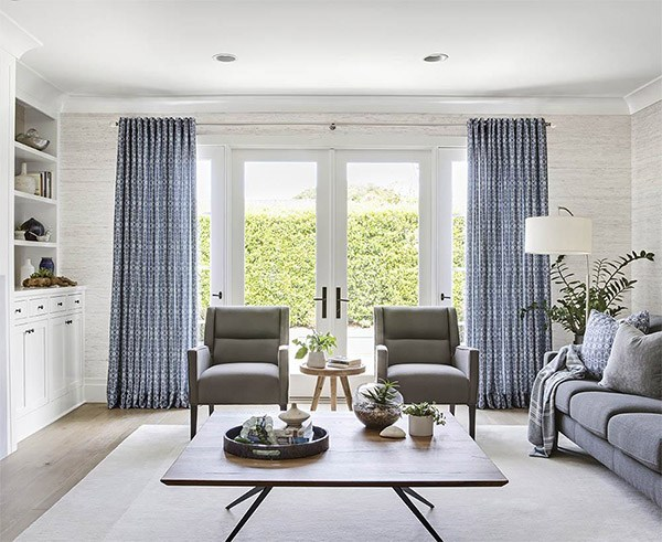 budget blinds charlotte nc window coverings hfc budget blinds home franchise concepts distinctive brands pure vision