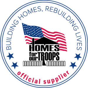 Home For Troops - HFC