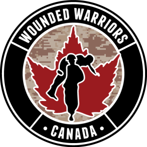 Wounded Warriors Canada - HFC