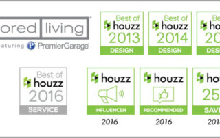 Houzz Archives Home Franchise Concepts