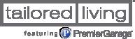 Tailored Living Logo
