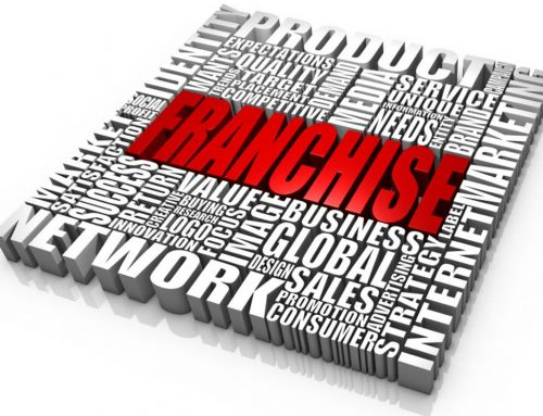 Five Reasons Home Franchise Concepts Is A Great Fit For First-Time Franchise Owners